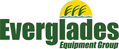 Everglades Equipment Group, Inc.