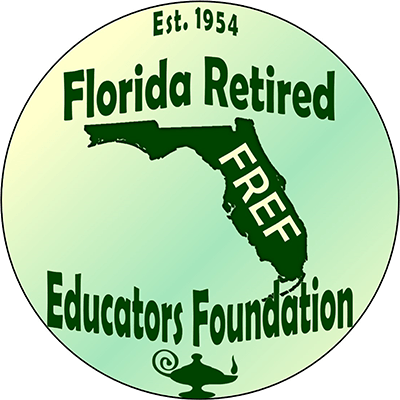 Florida Retired Educators Foundation