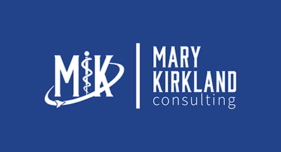Mary Kirkland Consulting