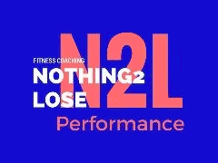 Nothing 2 Lose Performance Academy