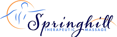 Springhill Therapeutic Massage