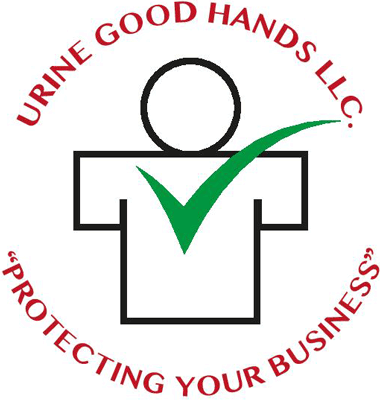 UrineGoodHands, LLC