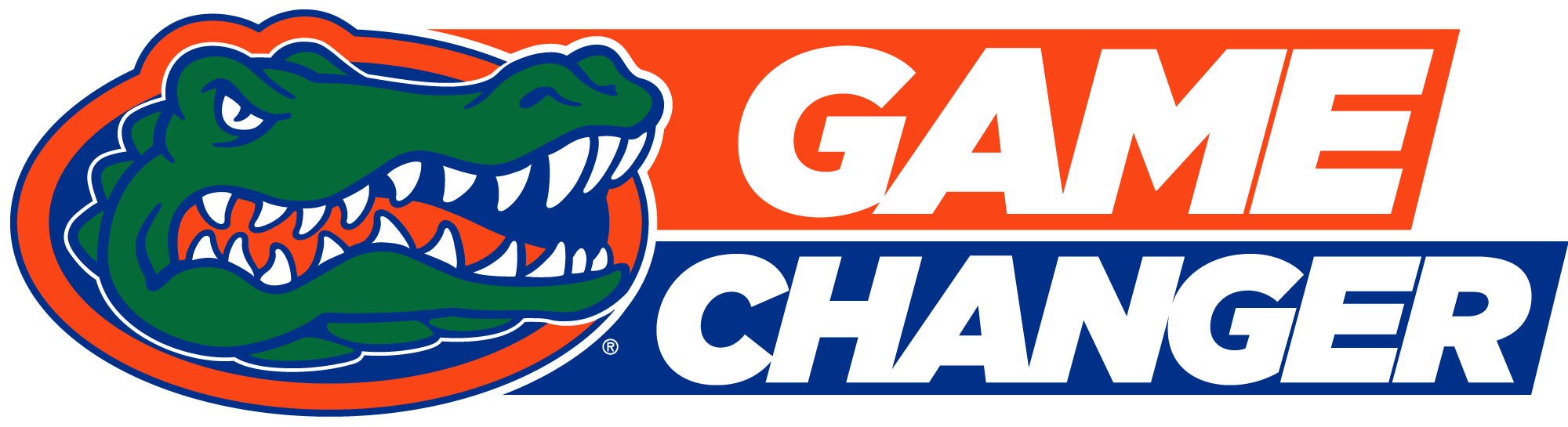 Gators Game Changer
