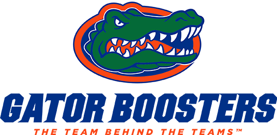 Gator Boosters